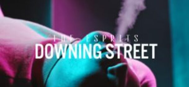"News: The Esprits versüßen den Tag mit neuem Video zu ""Downing Street"""
