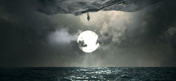 "News: Avant-Garde Metal act WOODEN VEINS shares new lyric video for ""Beyond Words""!"