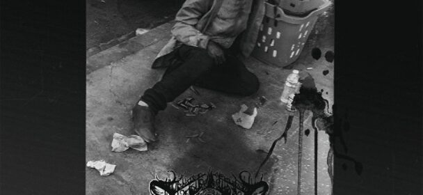 News: XASTHUR announce new album and release title track as first single!
