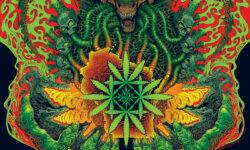 BONGZILLA (USA) – Weedsconsin