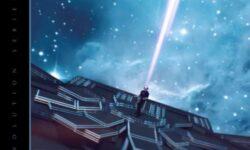 "News: DEVIN TOWNSEND announces ""Devolution Series #2 – Galactic Quarantine""; launches 'Aftermath' video"