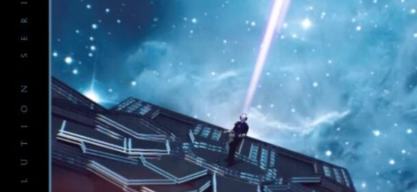 DEVIN TOWNSEND (CAN) – Devolution Series #2- Galactic Quarantine
