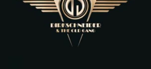"News: Dirkschneider & The Old Gang – neue Single ""Face Of A Stranger"" online"