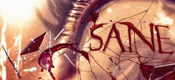 """News: FOZZY VERÖFFENTLICHT NEUES VIDEO ZU """"SANE"""" IN EINER NOCH DIE DAGEWESENEN FORM"""