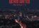 News: Heavy Water 'RED BRICK CITY' am 23. Juli – Saxons Biff Byford und sein Sohn Seb Byford veröffentlichen ihr Debut!