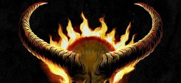 News: Metal-Supergroup HELLRYDER präsentiert neues Lyricvideo ´Sacrifice In Paradise´