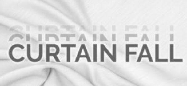 """News: HOSTAGE – Veröffentlichen neuen Song """"Curtain Fall"""""""