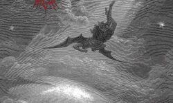 News: I Am The Night, bestehend aus Mitgliedern von Insomnium, Omnium Gatherum, Paradise Lost und Bodom After Midnight, veröffentlichen erste Single 'Hear Me O' Unmaker'!