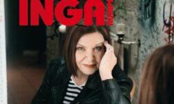 "News: INGA RUMPF feiert 75. Geburtstag mit dem Doppelalbum ""Universe Of Dreams"" und ""Hidden Tracks"" VÖ: 30.07."