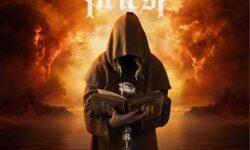 """News: KK'S PRIEST announces debut album """"Sermons Of The Sinner"""""""