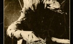 """News: LABYRINTH ENTRANCE Reveals New Album Details """"Deplore the Vanity""""."""
