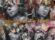 """News: News: NEONFLY veröffentlichen neues Lyric-Video zu """"Beating Hearts"""" – """"The Future, Tonight"""" erscheint am 18. Juni"""