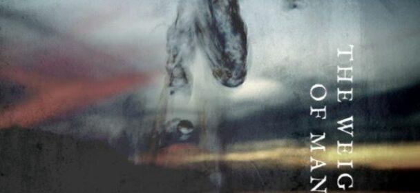 """NEWS: Ray Wilson – die Videos zum neuen Album """"The Weight Of Man"""""""