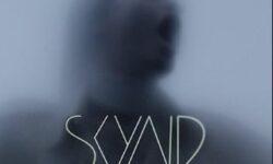 News: SKYND veröffentlichen neues Video 'Michelle Carter', kündigen Tour für Frühjahr 2022 an