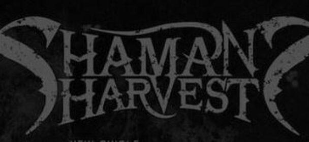 """News: SHAMAN'S HARVEST UND MASCOT RECORDS PRÄSENTIEREN ERSTEN TRACK """"BIRD DOG"""" AUS NEUEM STUDIOALBUM"""