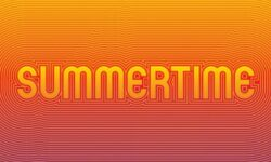 """News: THE TEA PARTY release new single and lyric-video """"Summertime""""!"""