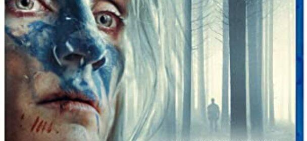 Hunted – Waldsterben (Film)
