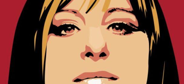 """News: Von Barbra Streisand erscheint am 06.08. das neue Album """"Release Me 2"""" auf CD, LP"""