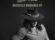 "News: CORY MARKS veröffentlicht ""Nashville Mornings"" EP"