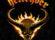 Hellryder (D) – The Devil Is A Gambler