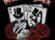 """News: IMMERSED IN BLACK – Veröffentlichen ihre Debüt-EP """"BAD"""" am 19.06."""