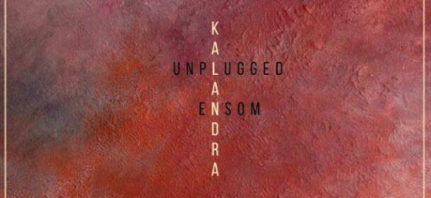 News: KALANDRA veröffentlichen neue Single und Video 'Ensom (Unplugged)'
