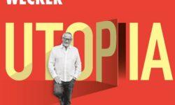 Konstantin Wecker (D) – Utopia