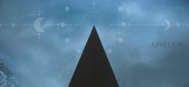 "News: LEPROUS launch new single/video ""The Silent Revelation"" off upcoming album ""Aphelion""!"