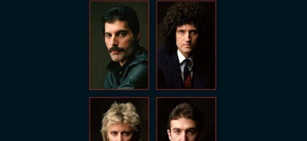 """News: Von der Band Queen erscheint am 02.07. die Neuauflage des Klassikers """"Greatest Hits"""" als Collector´s Edition auf CD und MC"""