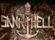News: SANKT HELL ist wieder da!!! 2021 mit u.a. Candlemass, Tribulation, The Ocean, Wolfheart, Dool, Konvent, Endseeker!