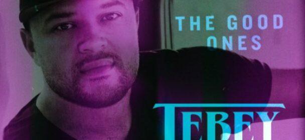 News: Frische Country Pop-Hits aus Nashville mit dem kanadischen Senkrechtstarter TEBEY