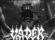 """News: 25 Jahre """"De Profundis"""" von VADER! Das wird mit einer Tour und dem Re-Release des Meisterwerks gefeiert!"""