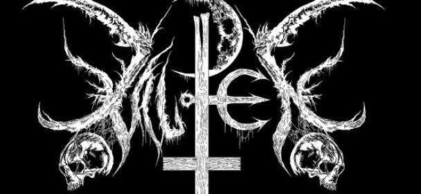 News: Xalpen -die chilenische Black-Metal-Granate ist im Anmarsch