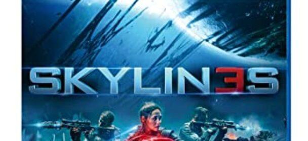 Skylines (Film)