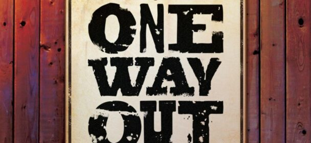 News: Melissa Etheridge kündigt ihr neues Album OneWay Out an, 3. Song onlin