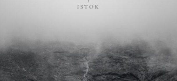 News: Russian celestial blackgaze trio TRNA release single, announce new LP.