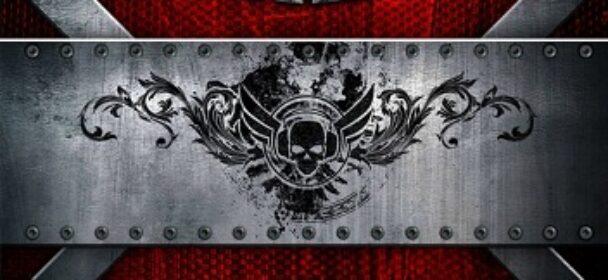 """News: THOMSEN zweite Single """"Passion And Warfare"""" aus dem kommenden Album online!"""