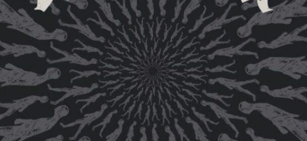 """News: TREMONTI veröffentlicht fünftes Studioalbum """"Marching In Time"""" am 24.9."""