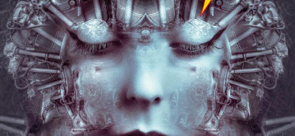 Trance (D) – Metal Forces