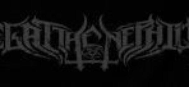 """News: BEGAT THE NEPHILIM veröffentlichen neues Lyric-Video; """"II: The Grand Procession"""" erscheint am 29.10."""