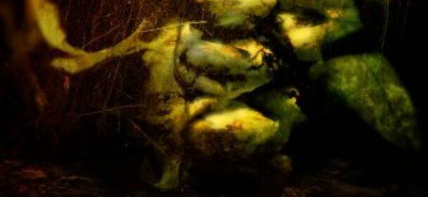 """News: DAWN OF ASHES kündigen ihre neue Remix-EP """"Blood Of The Titans"""" an"""