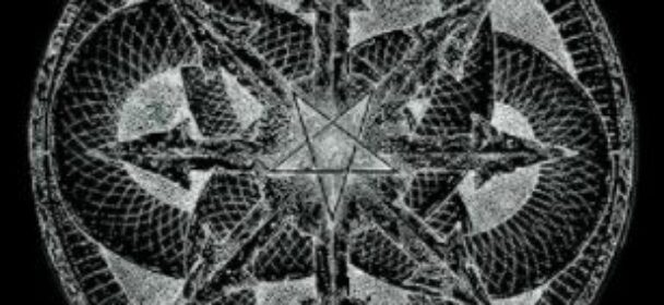 News: Sweden's EUCHARIST set release date for long-awaited comeback album via HELTER SKELTER, reveal first track
