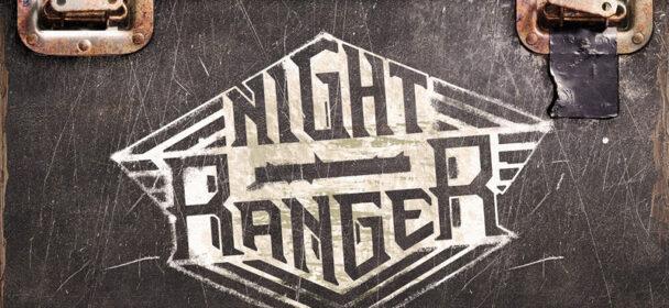 Night Ranger (USA) – ATBPO