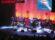 Donald Fagen (USA) – The Nightfly Live & Steely Dan -Northeast Corridor