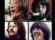 The Beatles (UK) – Let It Be