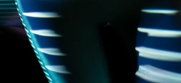 A PLACE TO BURY STRANGERS (USA) – Hologram EP