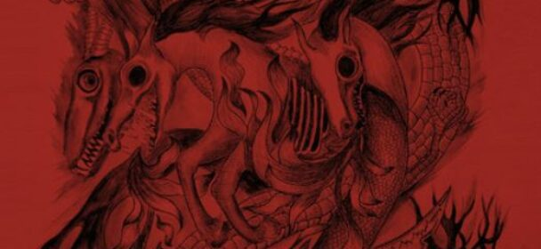 "News: ADIANT ""Killing Dreams"" Debut Album erscheint am 19.11."