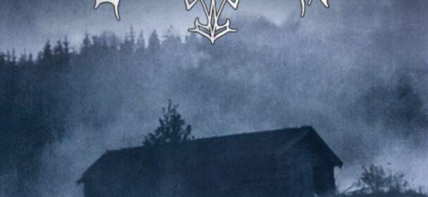 "News: BORKNAGAR – Anniversary deluxe re-issue of ""Borknagar"" debut album announced"