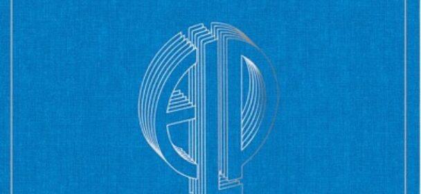 News: Emerson Lake & Palmer: Klassik, Pomp und große Gesten – das Buch