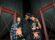 Grinder Blues (USA) – El Dos